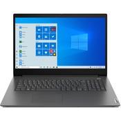 1920 x 1080, Intel Core i3 1005G1, 8192 Мб, SSD 256 Гб, Intel UHD Graphics , BT