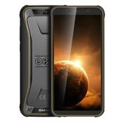 "ОС: Android, диагональ: 5.5"" (1440 x 720), объём памяти: 32 Гб, процессор: MediaTek MT6739, кол-во ядер: 4, ОЗУ: 3072 Мб, 4G, кол-во SIM: 2, Wi-Fi, Bluetooth, NFC, аккумулятор: 4400 мАч"