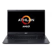 1920 x 1080, AMD Ryzen 3 3250U, 8192 Мб, SSD 256 Гб, AMD Radeon R625 2048 Мб, BT