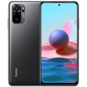 "ОС: Android, диагональ: 6.43"" (1080 x 2400), объём памяти: 64 Гб, процессор: Qualcomm Snapdragon 678, кол-во ядер: 8, ОЗУ: 4096 Мб, 4G, кол-во SIM: 2, Wi-Fi, Bluetooth, аккумулятор: 5000 мАч"