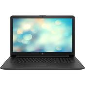 1600 x 900, Intel Core i3 1115G4, 8192 Мб, SSD 256 Гб, Intel UHD Graphics , BT