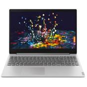 1920 x 1080, Intel Core i3 1005G1, 8192 Мб, HDD 1000 Гб, SSD 128 Гб, Intel HD Graphics , BT