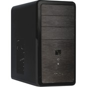AMD Athlon 3000G, ОЗУ 4096 Мб, SSD 240 Гб, AMD Radeon Vega 3 , 450 Вт, Windows 10