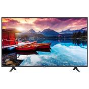"диагональ 55"", разрешение 3840 x 2160, Android TV, Smart TV, Wi-Fi, стандарты: DVB-C, DVB-T, DVB-T2"