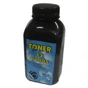 цвет тонера: Black, вес: 0.6 кг