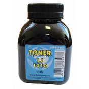 цвет тонера: черный, вес: 0.11 кг