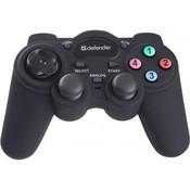 PC, PlayStation 2, PlayStation 3, 5В от USB/PlayStation Gameport подлючения