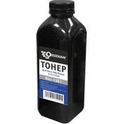 цвет тонера: Black, вес: 0.13 кг