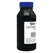 цвет тонера: Black, вес: 0.07 кг