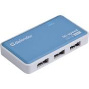 Кол-во портов USB: 4 шт.