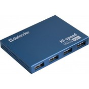 Кол-во портов USB: 7 шт.